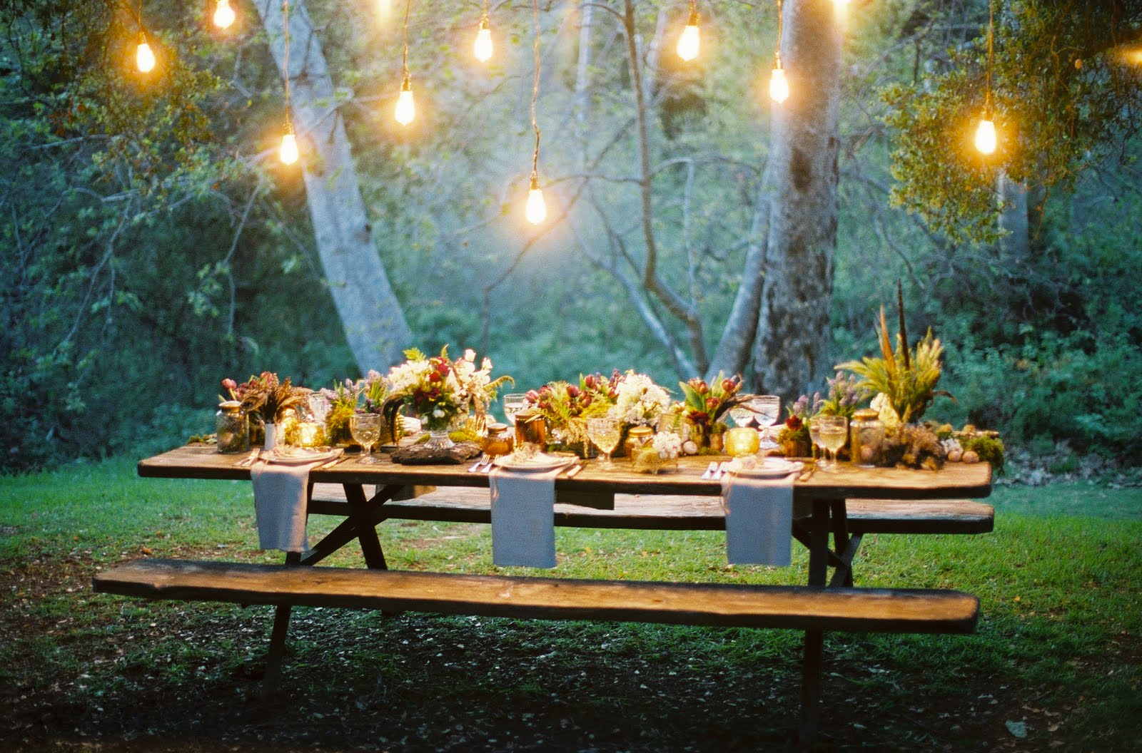 outdoor-dining-lights